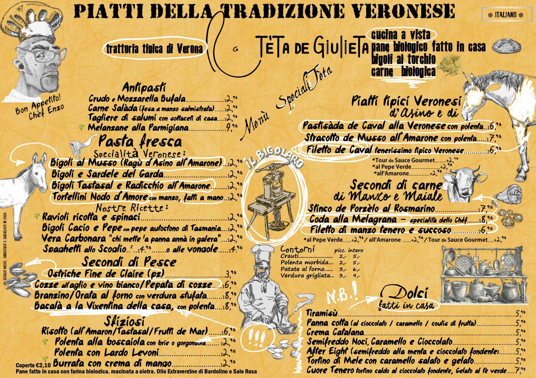 2020 ESTIVO A4 ITALIANO1 (trascinato)